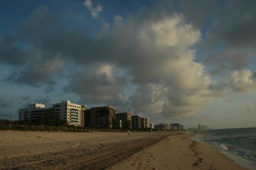 Miamisunrise