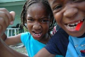 Glade unger, Key West, Florida