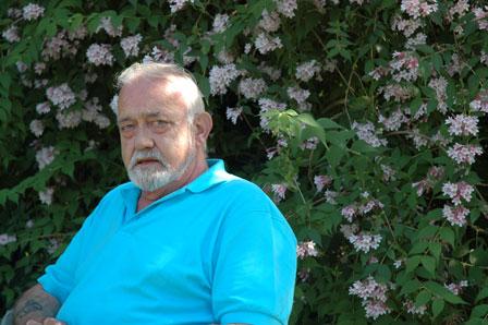 Min far, Don Carlo