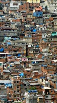 sydamerika 2010 590