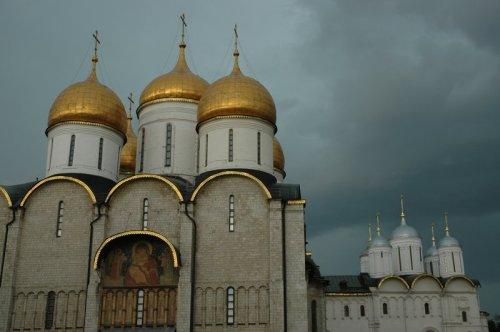 rusland 2008 156