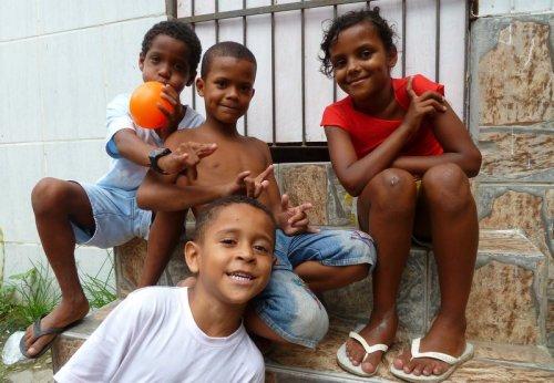 sydamerika 2010 572-001
